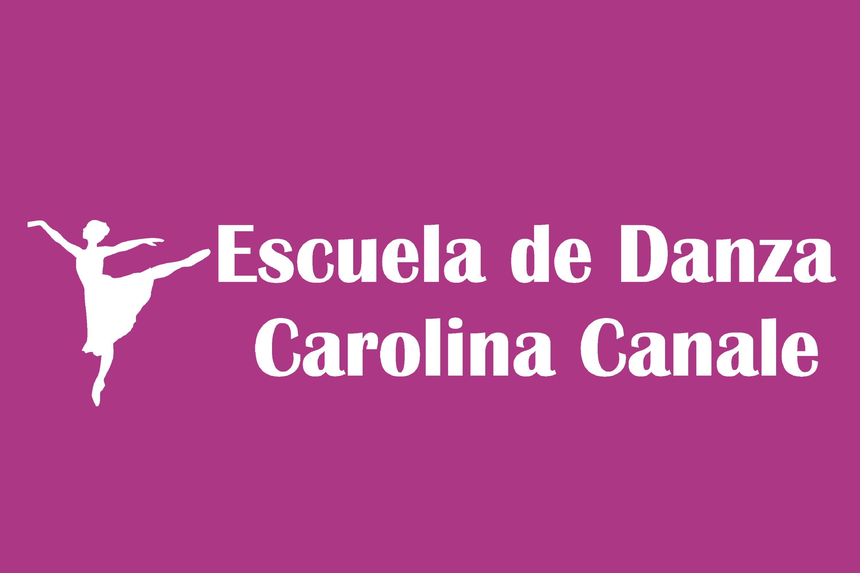 Escuela de Danza Carolina Canale